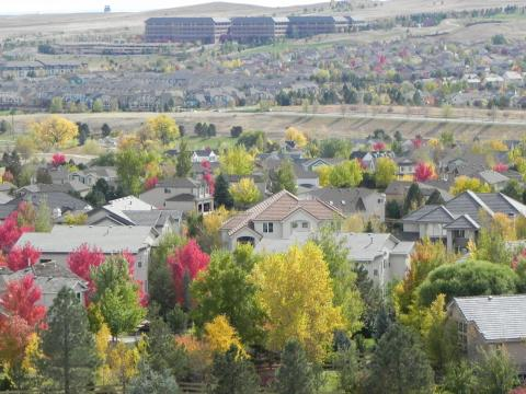 payroll-services-in-superior-colorado