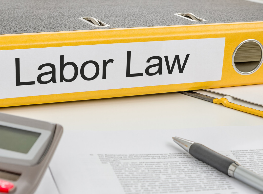 laborlawposter_block-2-