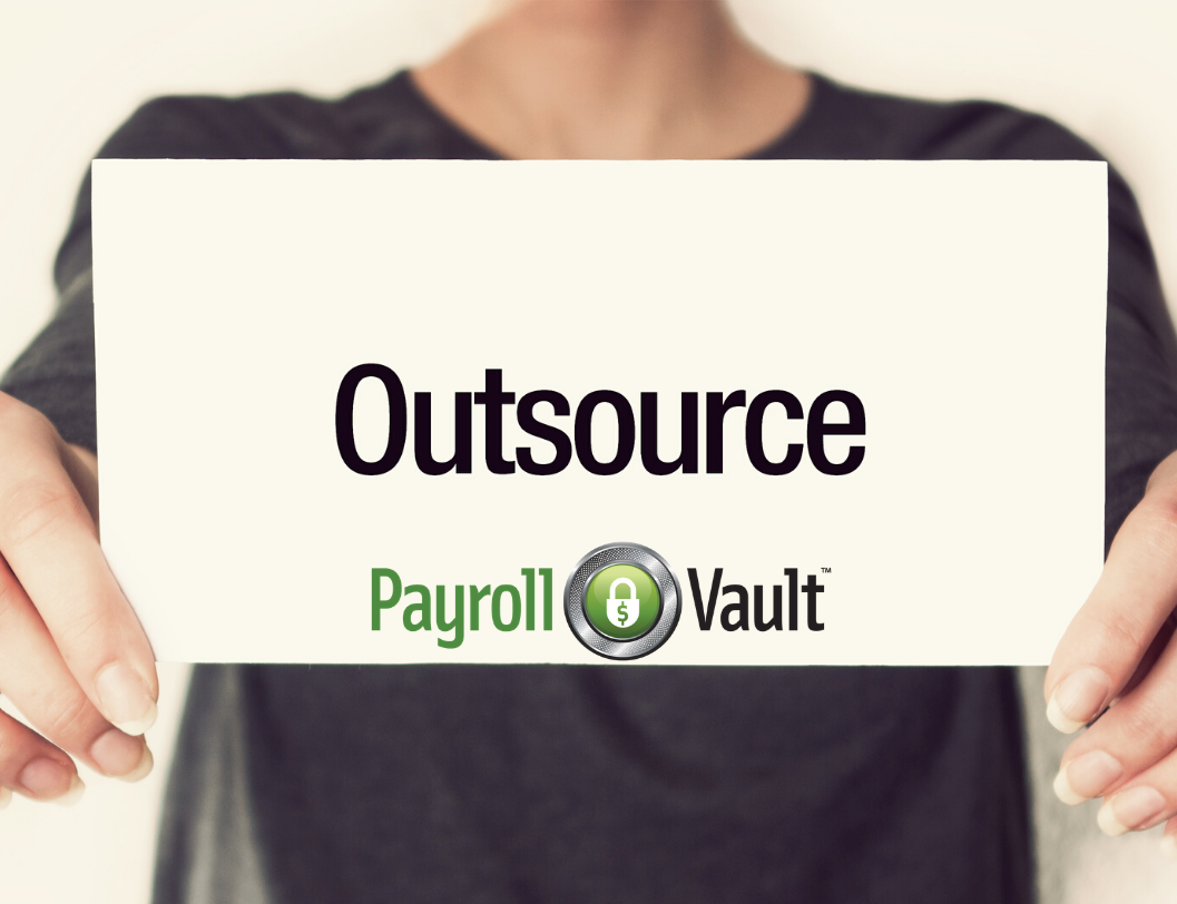 payroll-outsource-2-