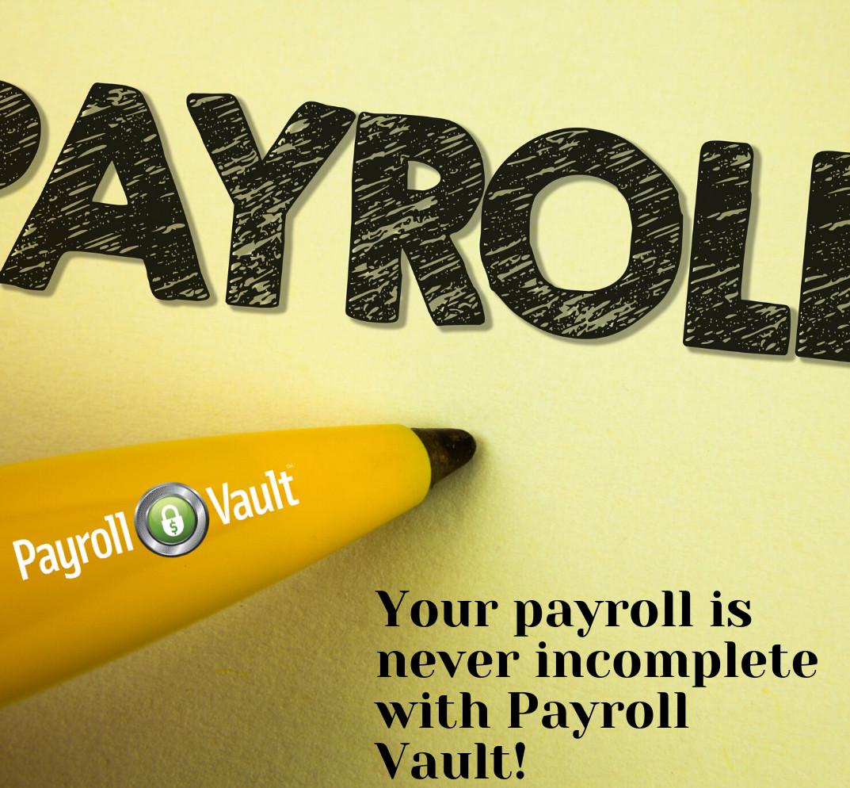payroll1-2-