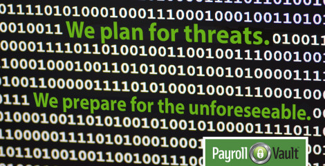Payroll fraud is impacting the industry and small businesses. Here's what you can do to begin protecting yourself.